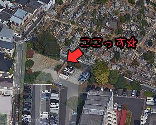やままさ醤油地図2.jpg