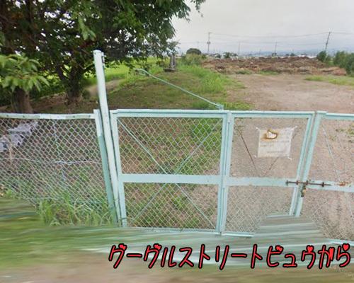 ストリートビューから韮山廃火葬場跡.jpg