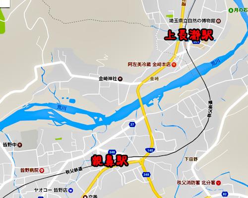 親鼻駅~上長瀞.jpg