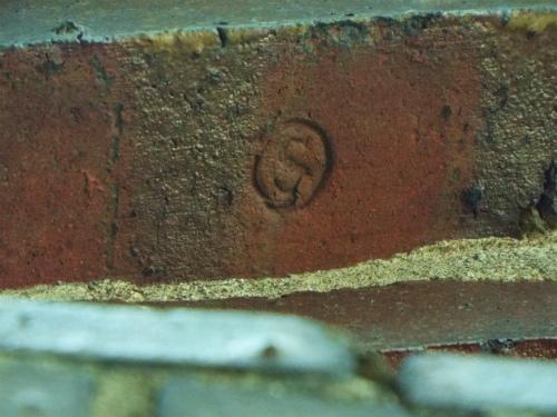 DSCF5374.jpg