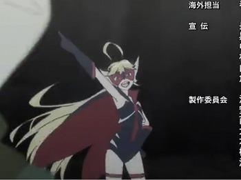夜のヤッターマン1.jpg